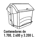 icono_lavacontenedor_carga_lateral